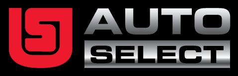 Auto Select automobile